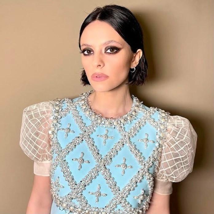 cliomakeup-tendenze-beauty-sanremo-2021-9-francesca-michielin