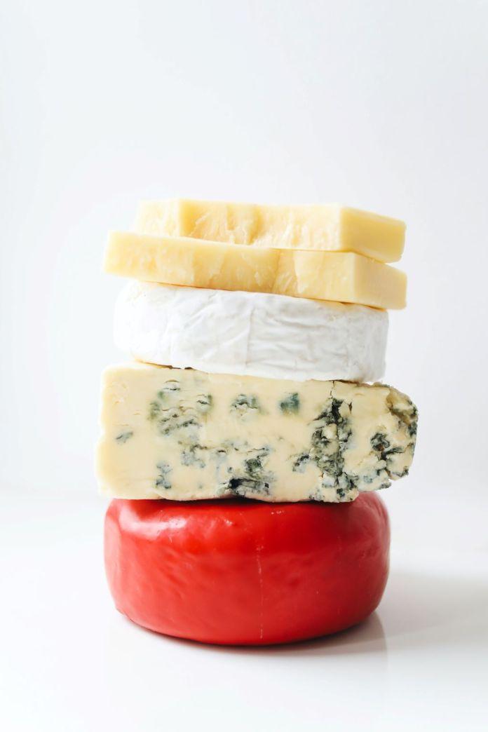 Cliomakeup-formaggi-1-copertina