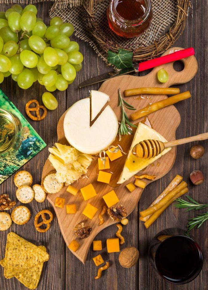 Cliomakeup-formaggi-6-cibo