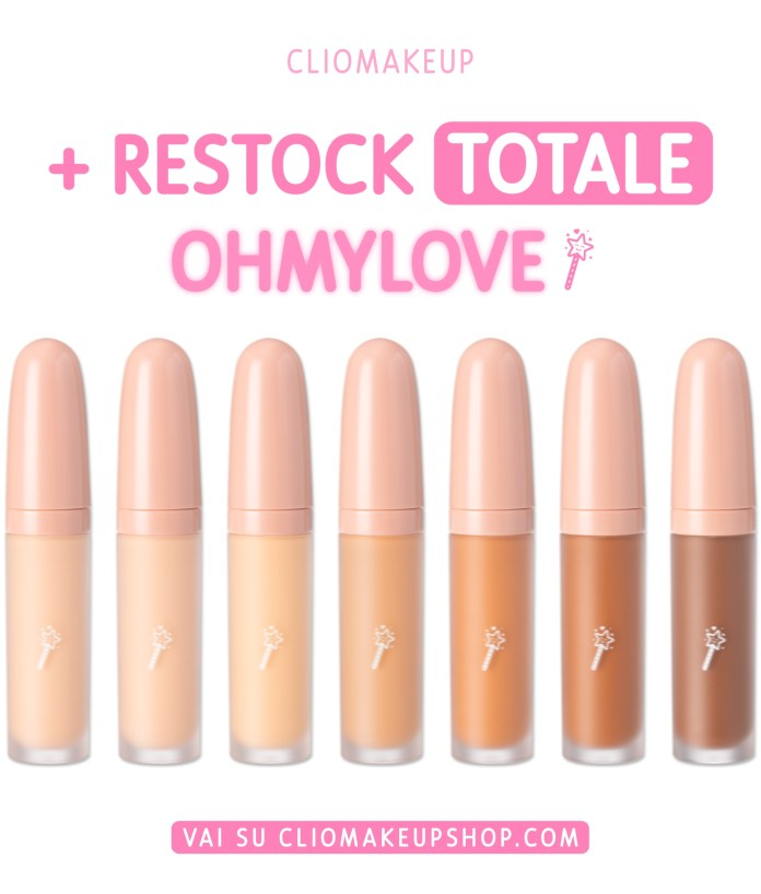 Cliomakeup-lip-mask-and-care-ultrabalm-coccolove-restock-ohmylove