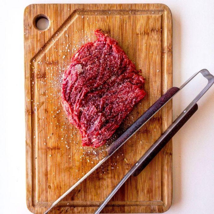 Cliomakeup-regole-dieta-sostenibile-6-carne