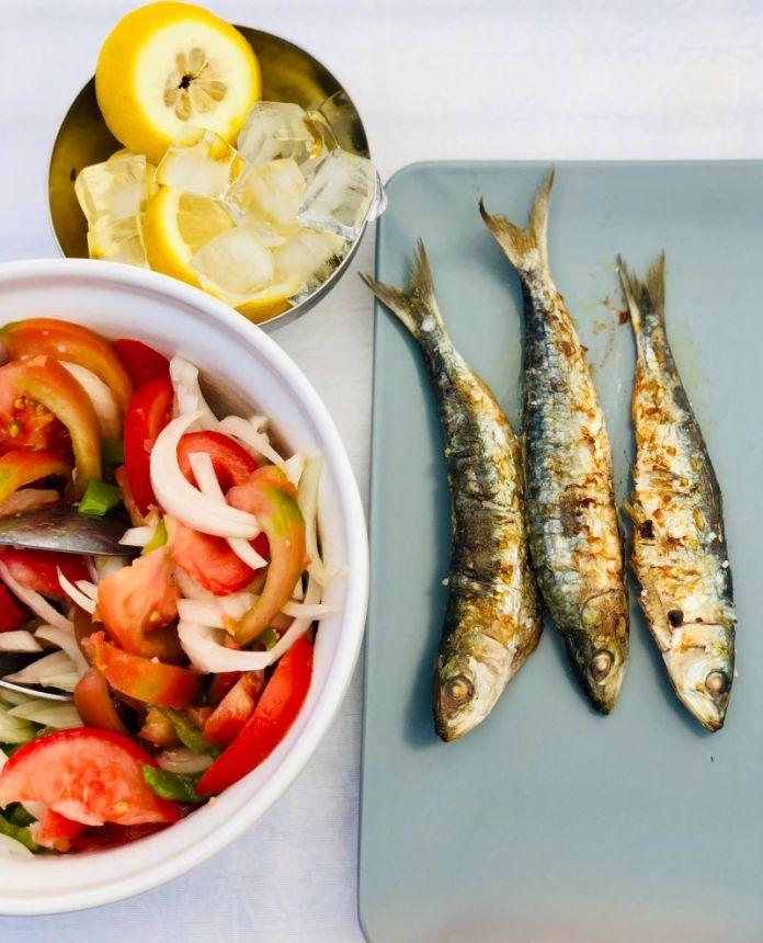 Cliomakeup-regole-dieta-sostenibile-8-pesce