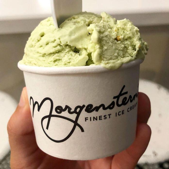 Cliomakeup-unghie-green-pistacchio-gelato-pistacchio