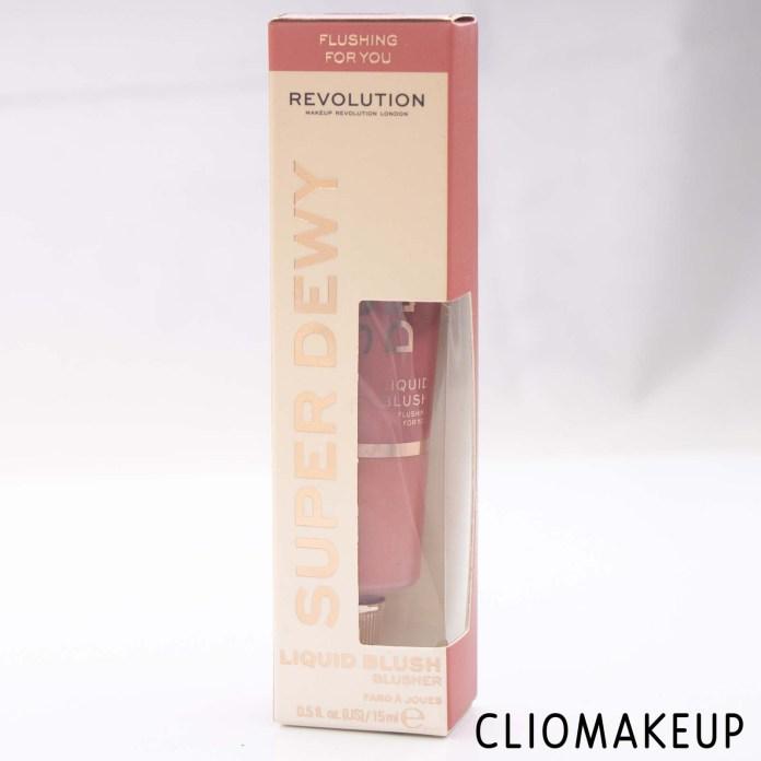 Recensione-Blush-Makeup-Revolution-Super-Dewy-Liquid-Blush-2