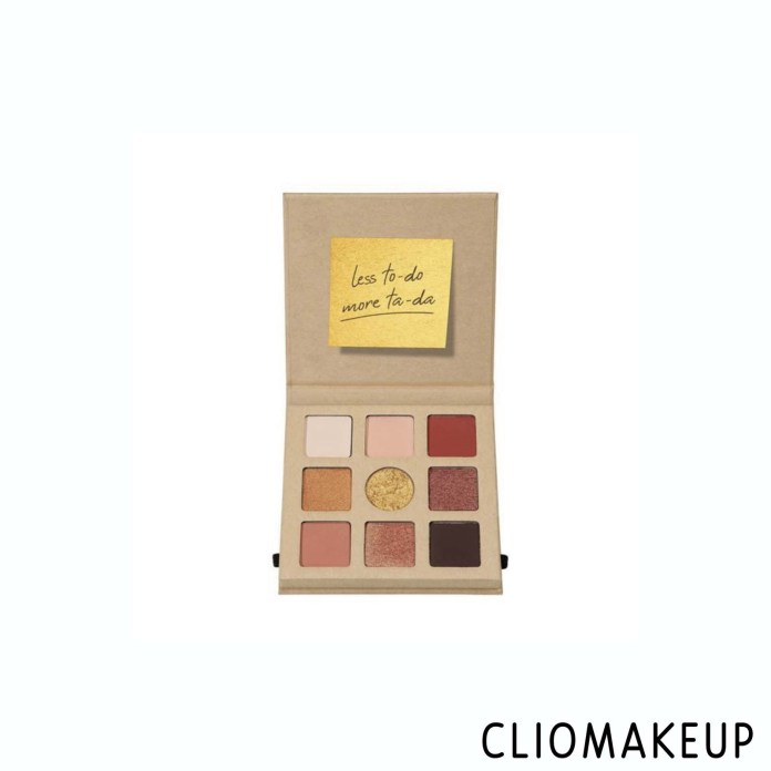 cliomakeup-Recensione-Essence-Daily-Dose-Of-Energy-Eyeshadow-Palette-3