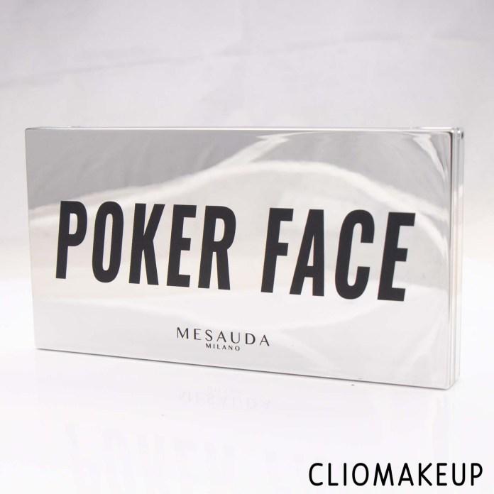 cliomakeup-Recensione-Palette-Viso-Mesauda-Poker-Face-Palette-Viso-Multiuso-2