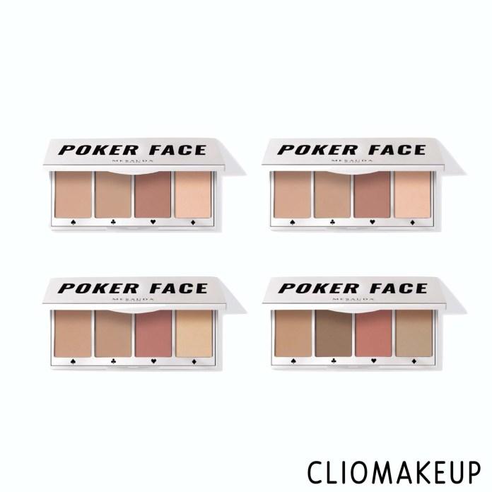 cliomakeup-Recensione-Palette-Viso-Mesauda-Poker-Face-Palette-Viso-Multiuso-3