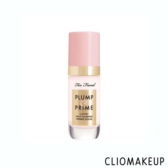cliomakeup-Recensione-Primer-Too-Faced-Plump-E-Prime-Luxury-Face-Plumping-Primer-Serum-1