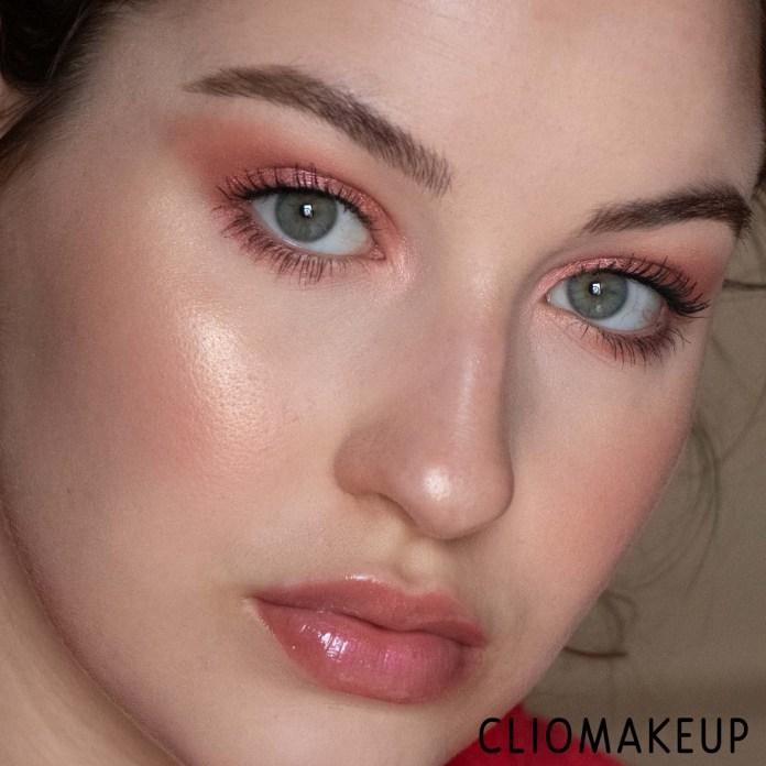 cliomakeup-Recensione-Volumizzante-Labbra-Too-Faced-Lip-Injection-Maximum-Plump-14