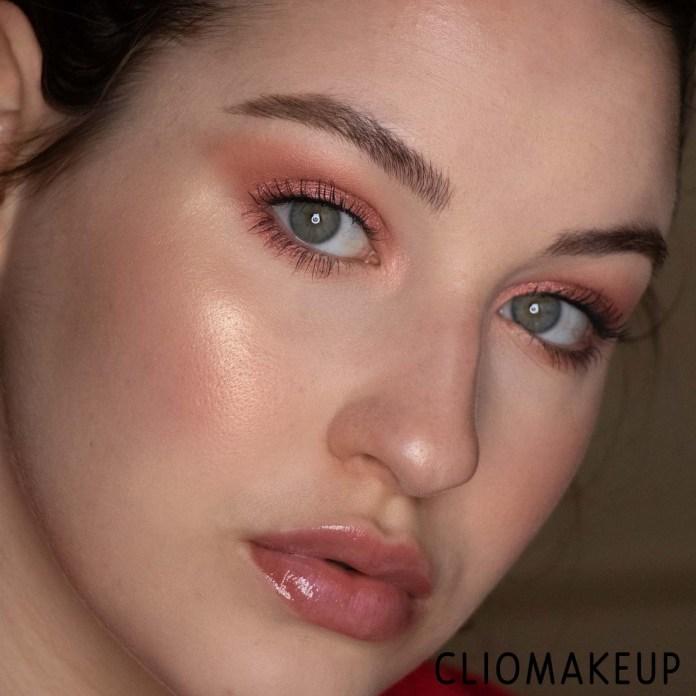cliomakeup-Recensione-Volumizzante-Labbra-Too-Faced-Lip-Injection-Maximum-Plump-15