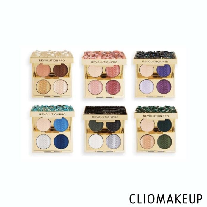 cliomakeup-Recensione-palette-Revolution-Pro-Ultimate-Eye-Look-Quartz-Crush-3