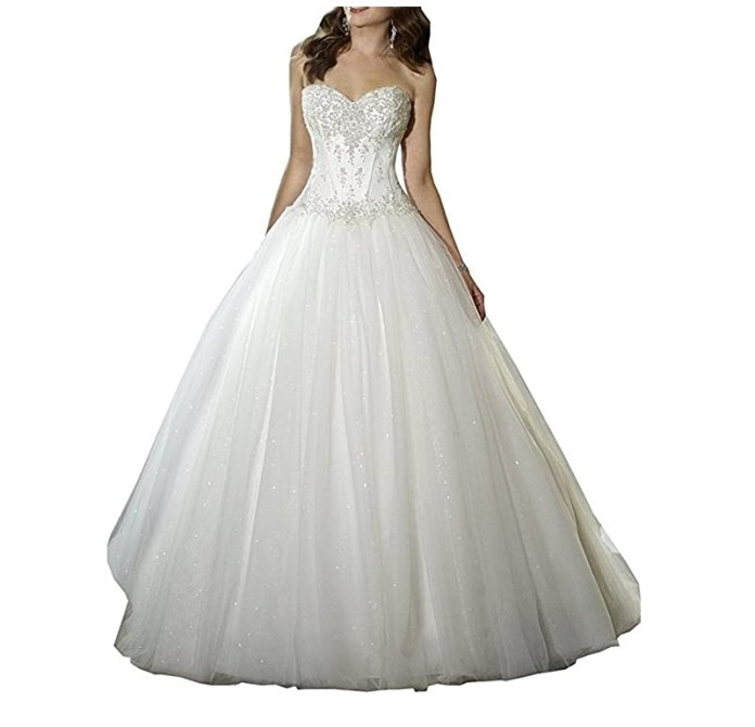 cliomakeup-abiti-da-sposa-2021-online-pricipessa