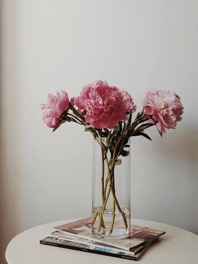 cliomakeup-arredare-con-il-feng-shui-fiori