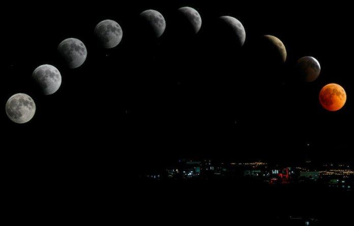 cliomakeup-calendario-lunare-2021-tinta-capelli-teamclio-13