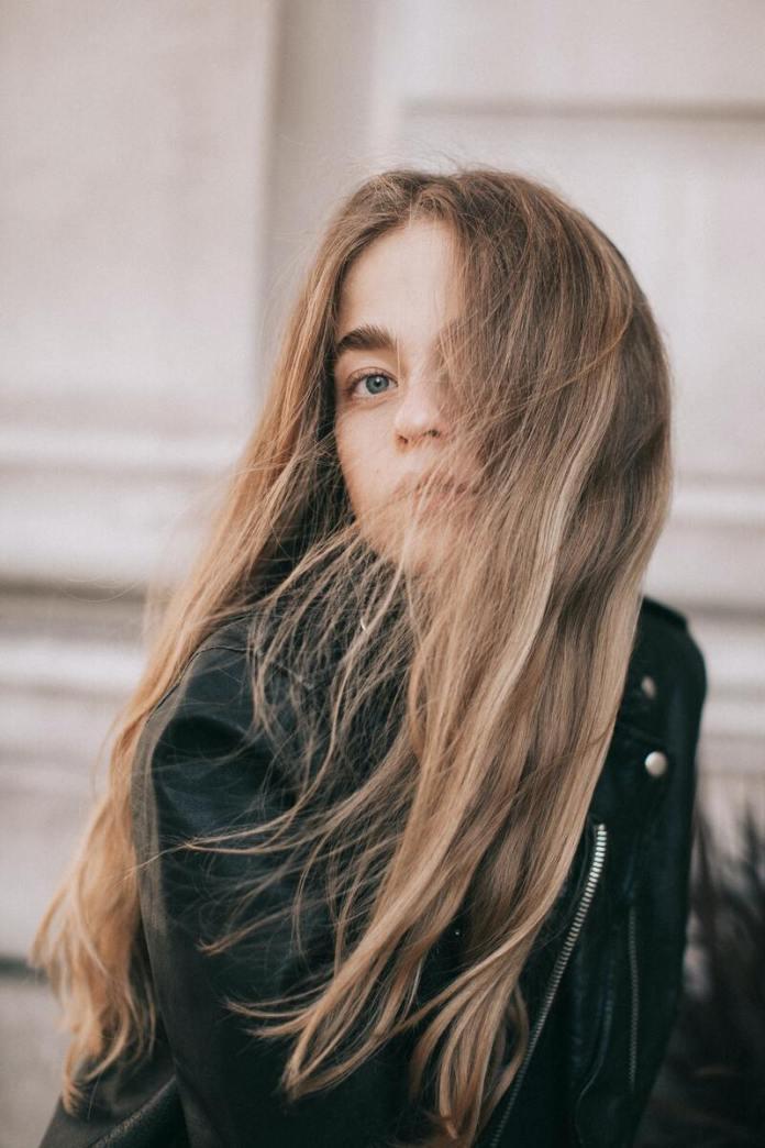 cliomakeup-capelli-sani-calcare-crespo