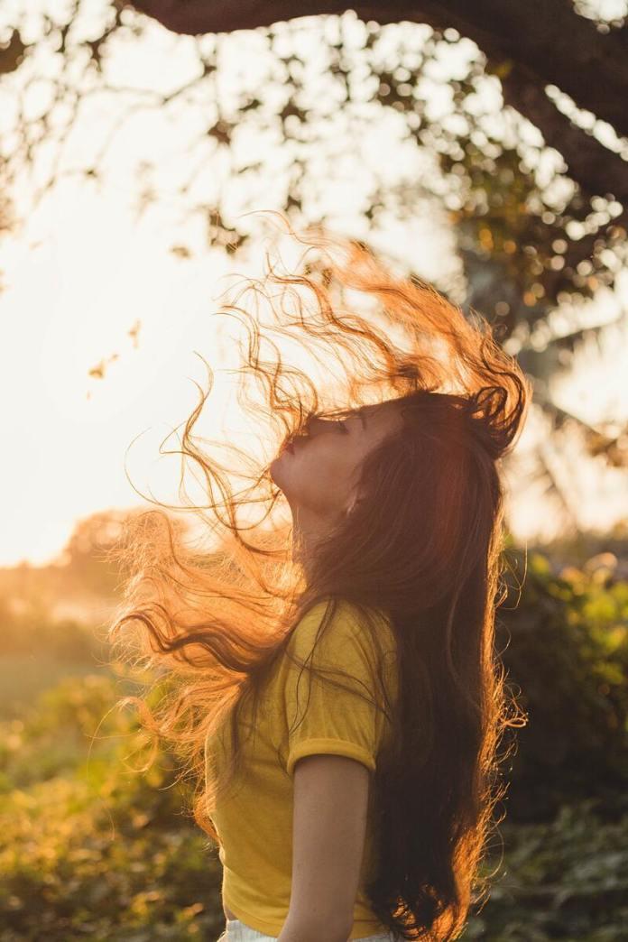 cliomakeup-capelli-sani-luminosi