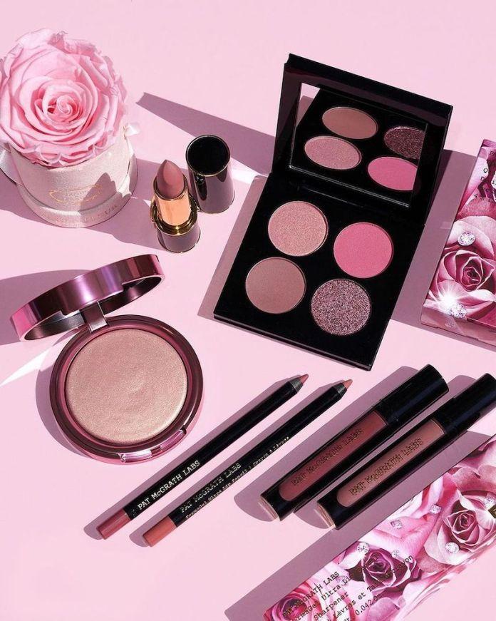 cliomakeup-collezioni-make-up-primavera-estate-2021-teamclio-14