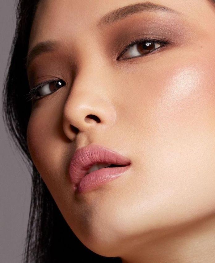 cliomakeup-collezioni-make-up-primavera-estate-2021-teamclio-24