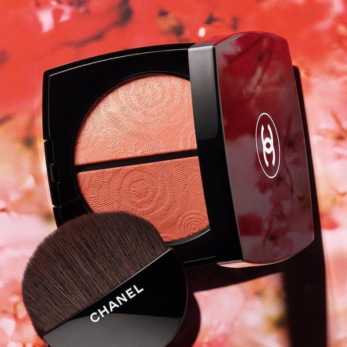 cliomakeup-collezioni-make-up-primavera-estate-2021-teamclio-4