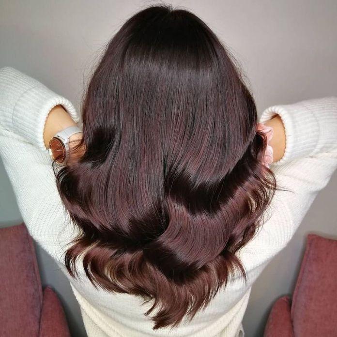 cliomakeup-colore-capelli-primavera-estate-2021-tendenze-teamclio-18