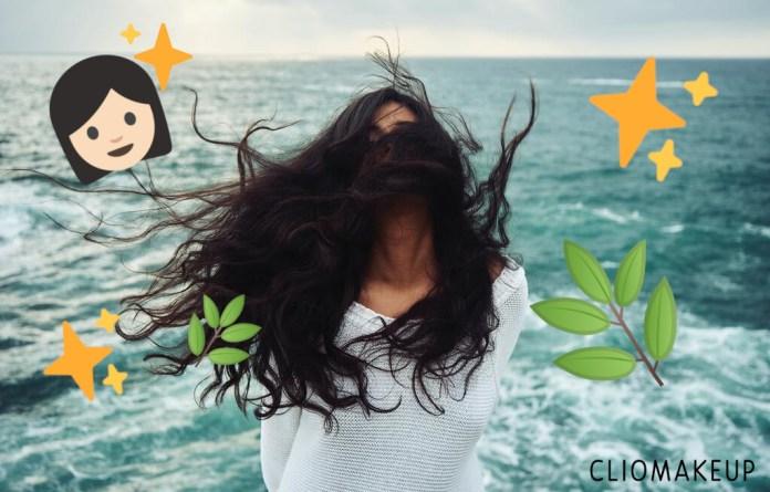 cliomakeup-come-scurire-i-capelli