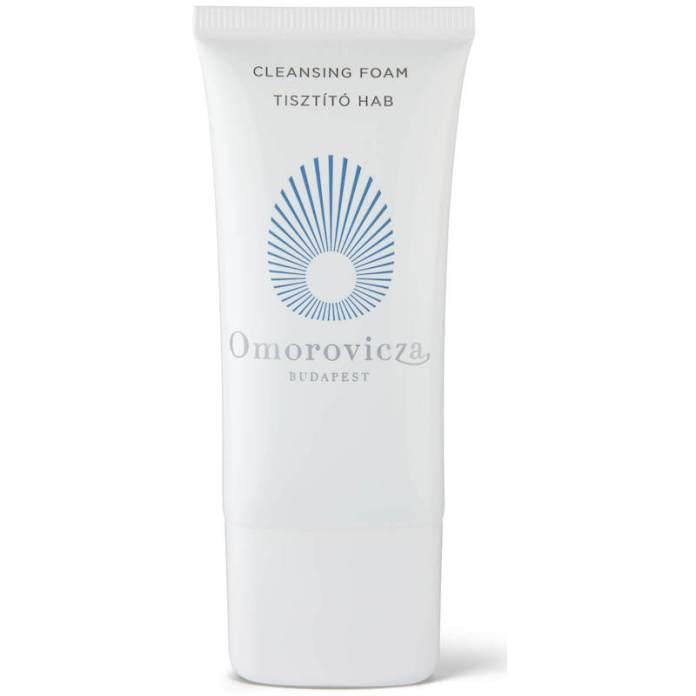cliomakeup-detergente-schiumogeno-teamclio-11