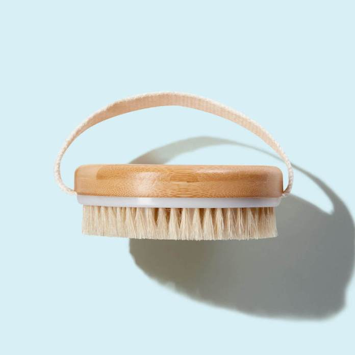cliomakeup-dry-brushing-teamclio-7
