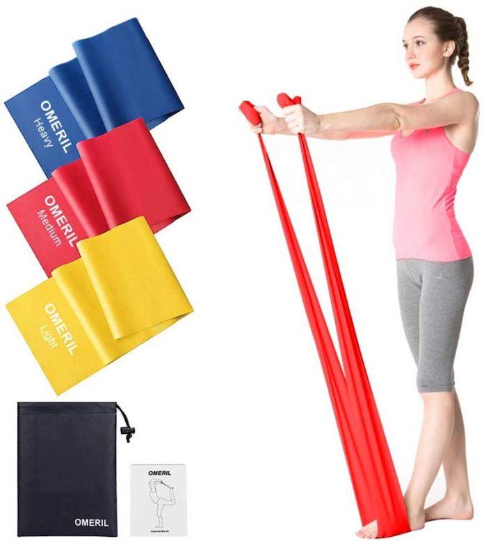 cliomakeup-esercizi-con-elastici-teamclio-bande-lunghe