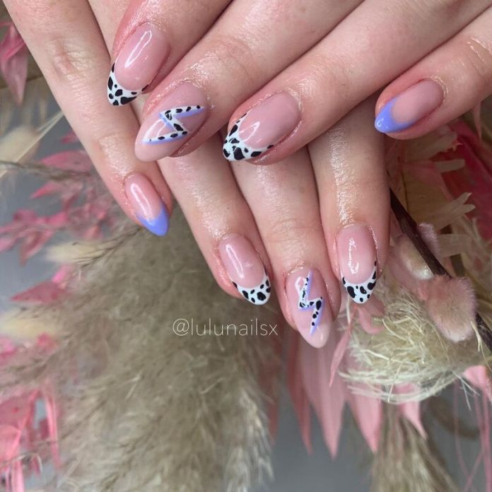 cliomakeup-funky-french-manicure-muccata