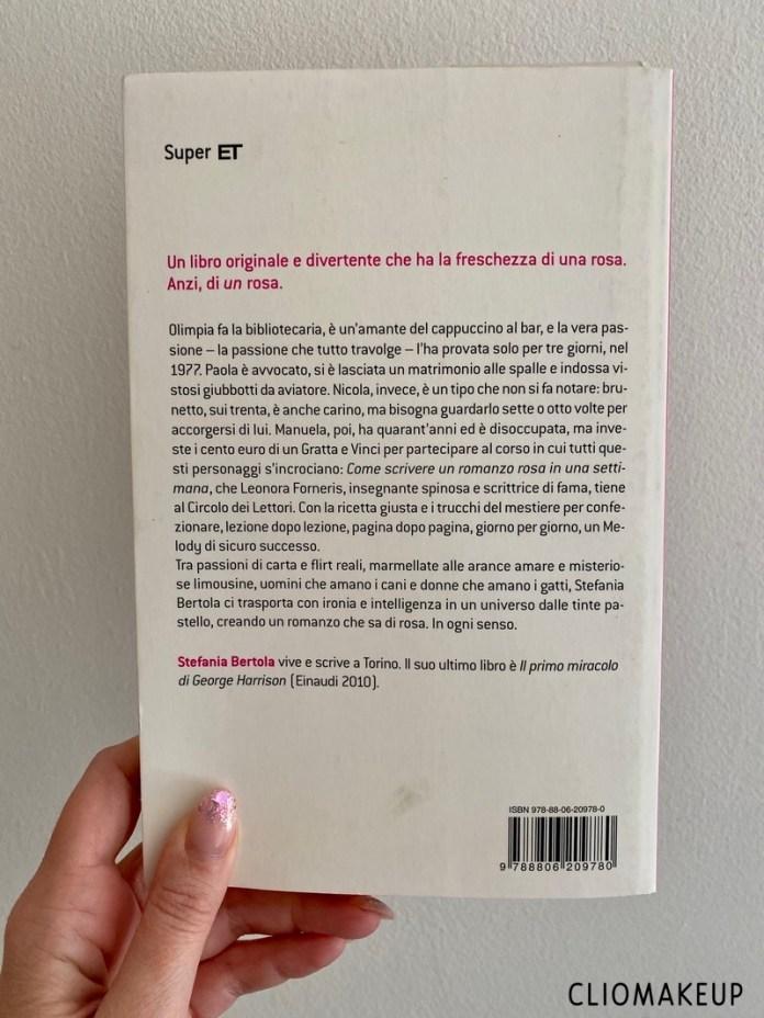 cliomakeup-libri-teamclio-aprile-2021-3-ilaria
