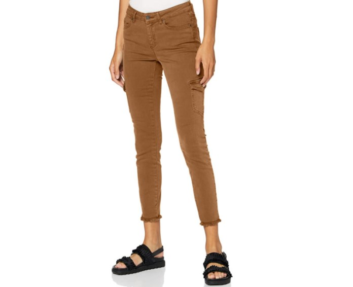 cliomakeup-pantaloni-cargo2021-11-only