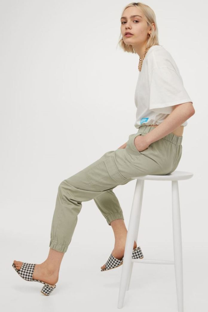 cliomakeup-pantaloni-cargo2021-16-hm