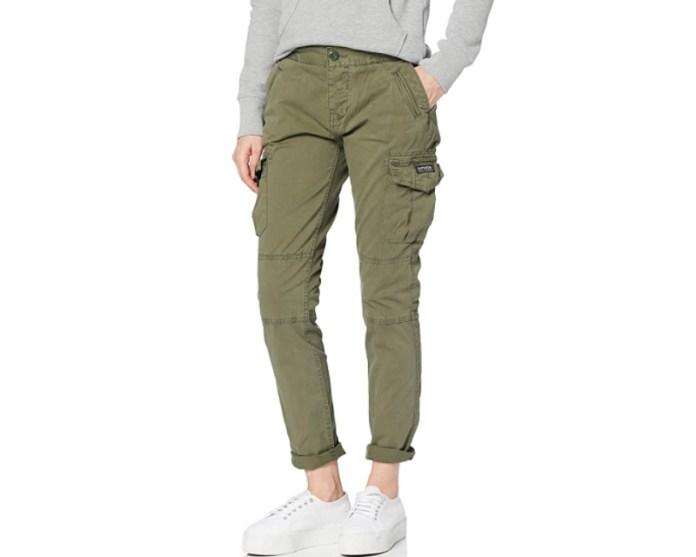 cliomakeup-pantaloni-cargo2021-4-superdry