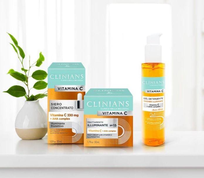 cliomakeup-prodotti-da-supermercato-primavera-2021-teamclio-clinians-10