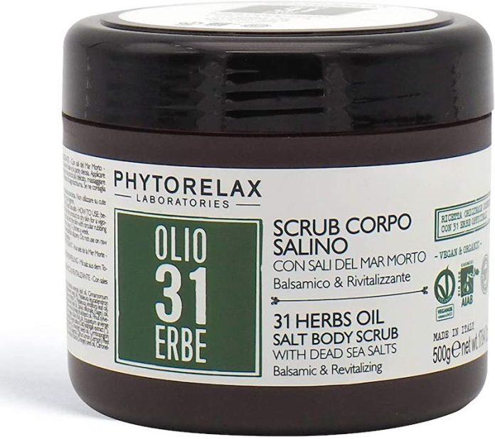 cliomakeup-prodotti-da-supermercato-primavera-2021-teamclio-phytorelax-3