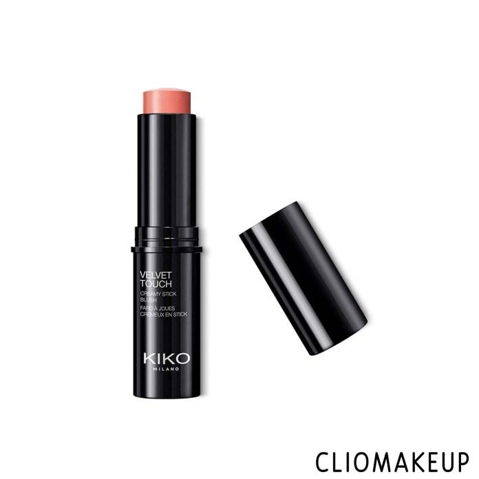 cliomakeup-recensione-blush-kiko-velvet-touch-creamy-stick-blush-1
