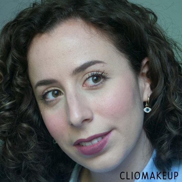 cliomakeup-recensione-blush-mac-black-cherry-extra-dimension-blush-12