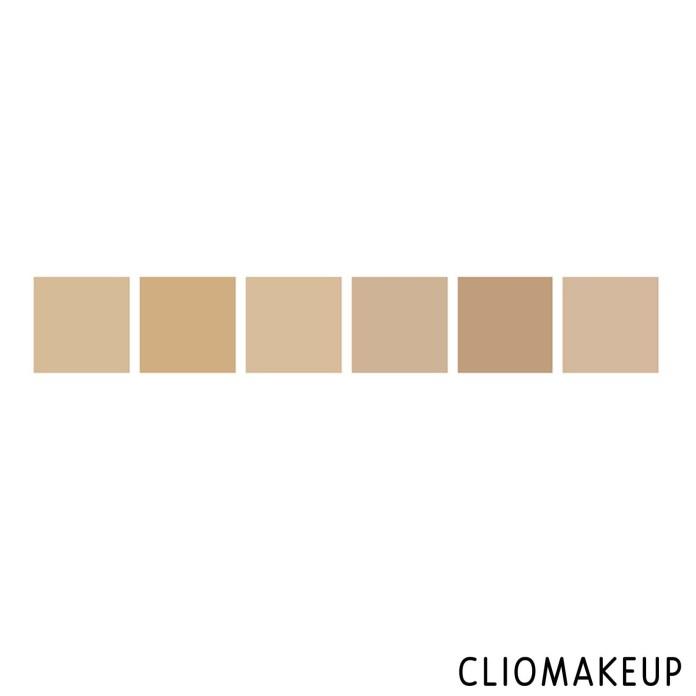 cliomakeup-recensione-fondotinta-shiseido-synchro-skin-glow-luminizing-fluid-foundation-spf-20-3
