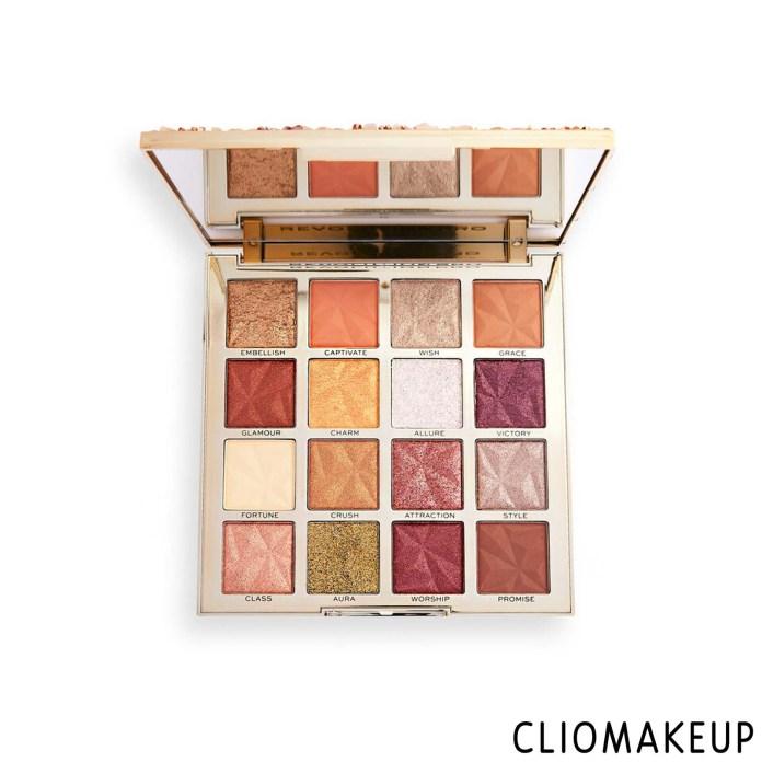 cliomakeup-recensione-palette-revolution-pro-ultimate-crystal-palette-adorned-1