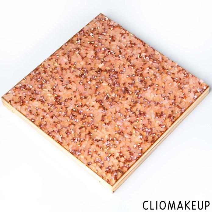 cliomakeup-recensione-palette-revolution-pro-ultimate-crystal-palette-adorned-3