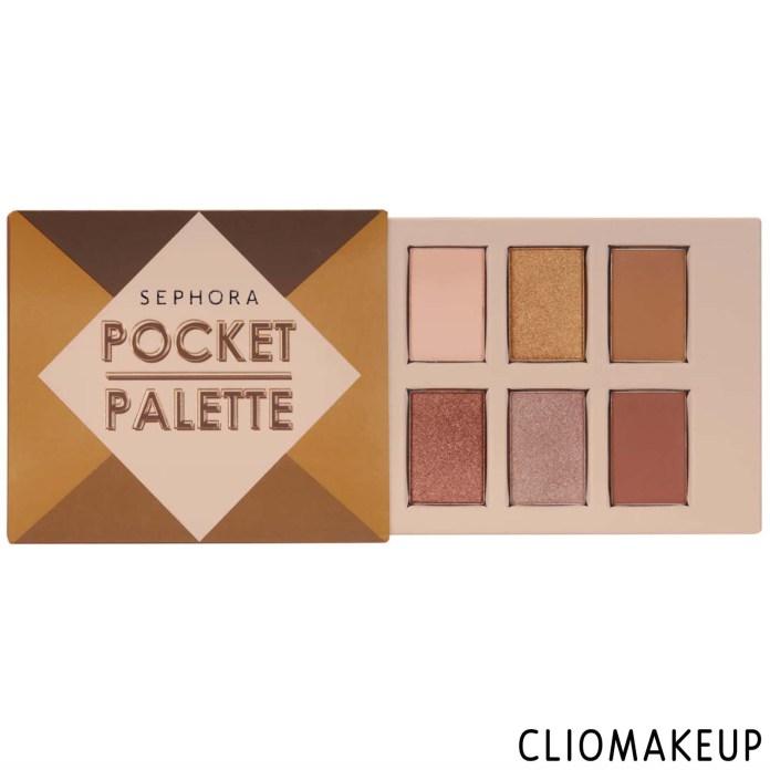 cliomakeup-recensione-palette-sephora-pocket-palette-6-eyeshadow-palette-1