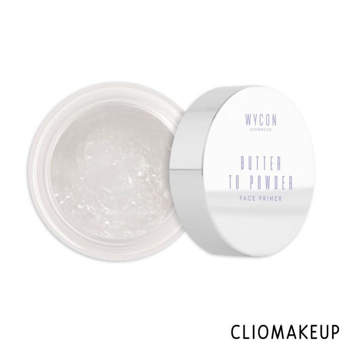 cliomakeup-recensione-primer-wycon-lilitech-invasion-butter-to-powder-face-primer-1