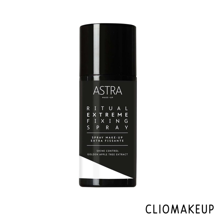 cliomakeup-recensione-spray-fissante-astra-ritual-extreme-fixing-spray-1