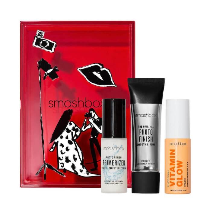 cliomakeup-regali-make-up-festa-della-mamma-2021-teamclio-12