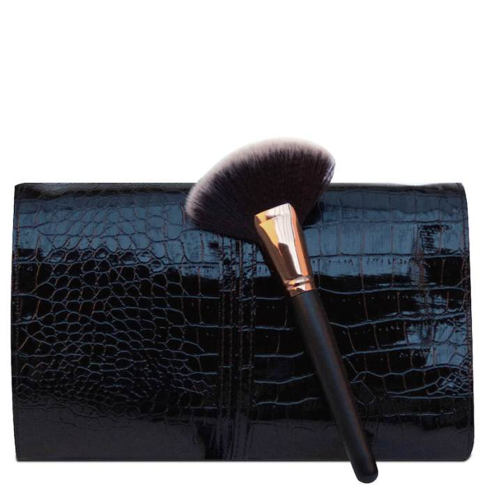 cliomakeup-regali-make-up-festa-della-mamma-2021-teamclio-4