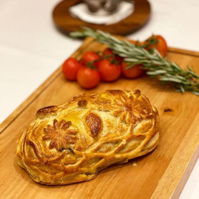 cliomakeup-ricette-preferite-dai-vip-beef-wellington-nigella