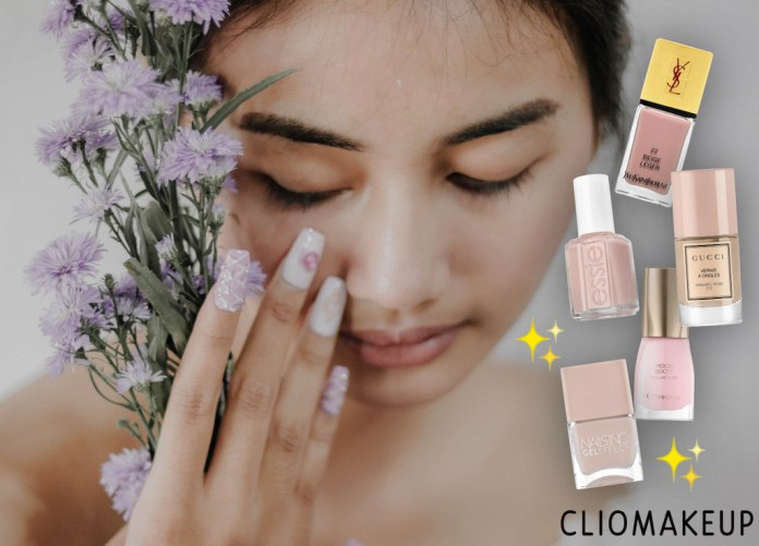 cliomakeup-smalti-nude-primavera-estate-2021-teamclio-cover.001
