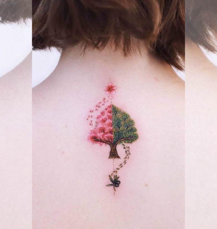 cliomakeup-tatuaggi-belli-donna-11-albero