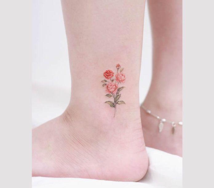 cliomakeup-tatuaggi-belli-donna-21-bouquet