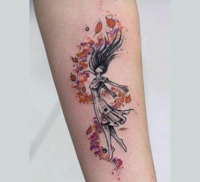 cliomakeup-tatuaggi-belli-donna-4-libertà